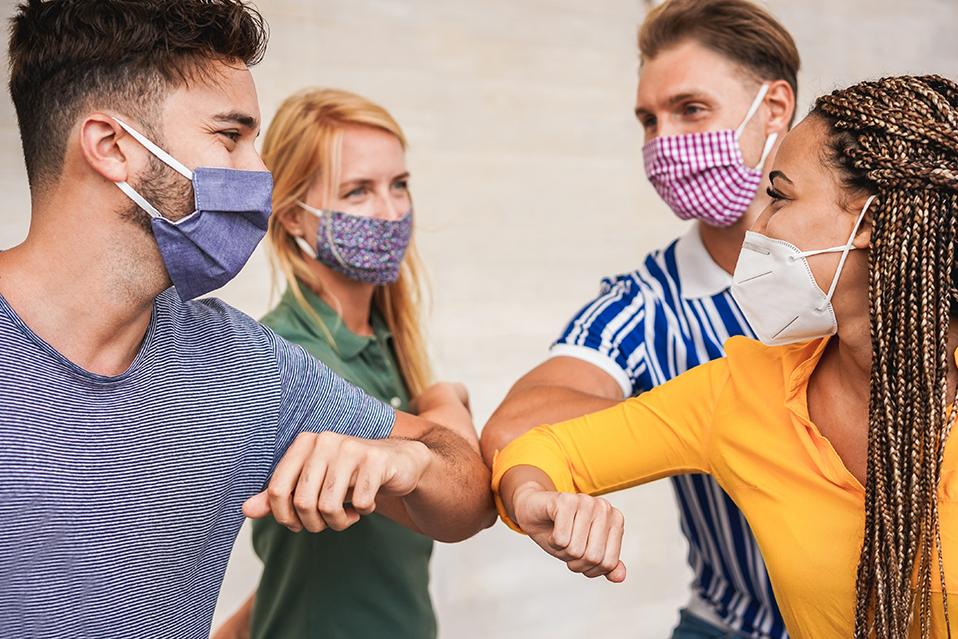 ¿Qué son los rituales y cómo ayudan a transitar la pandemia?