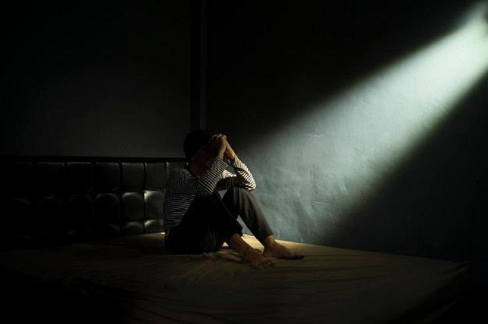Mitos sobre el suicidio deben romperse para prevenirlo