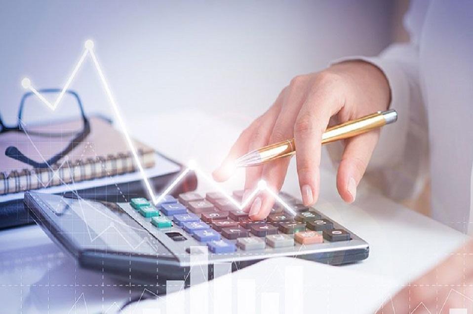 Supervisión financiera, reto económico para el tercer año de gobierno federal
