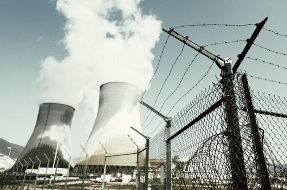 Pensar en la generación de energía nuclear en México es innecesario y contrario a la tendencia mundial
