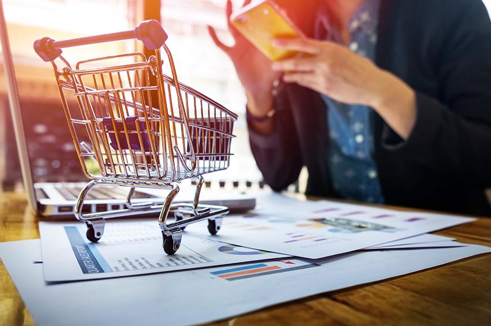 7 recomendaciones para que tu empresa participe en El Buen Fin