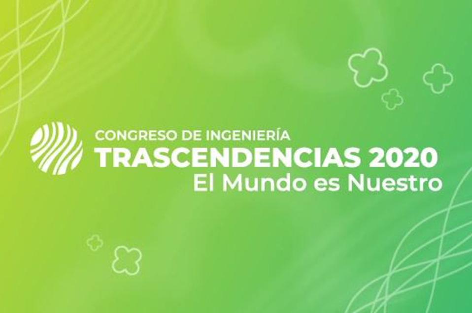 CETYS puso en marcha el congreso anual Trascendencias