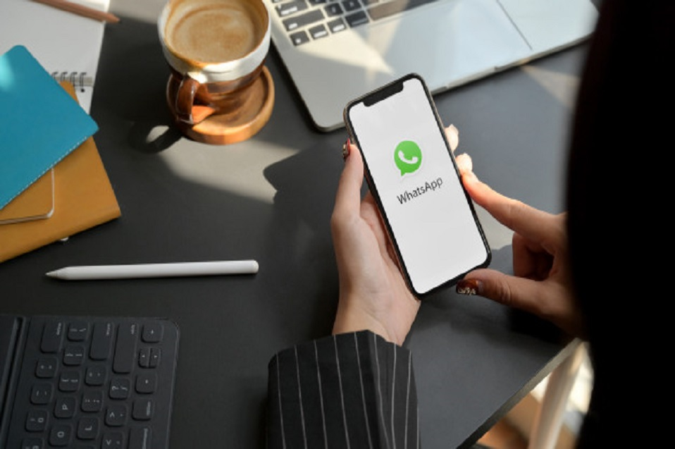 WhatsApp y sus nuevas políticas, ¿realmente te ponen en peligro?
