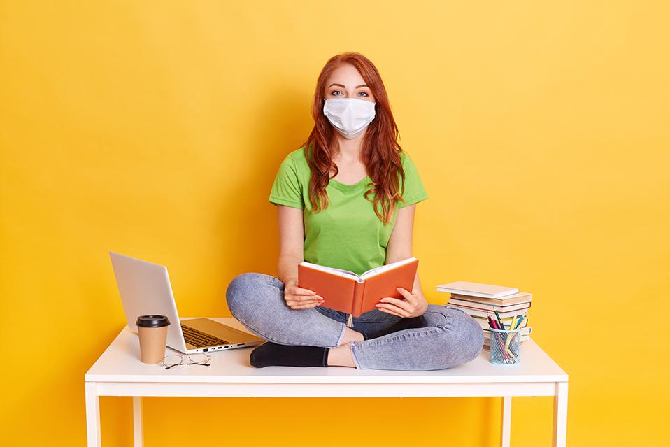 CETYS ofrece revalidación y equivalencia de estudios para alumnos procedentes de otras instituciones