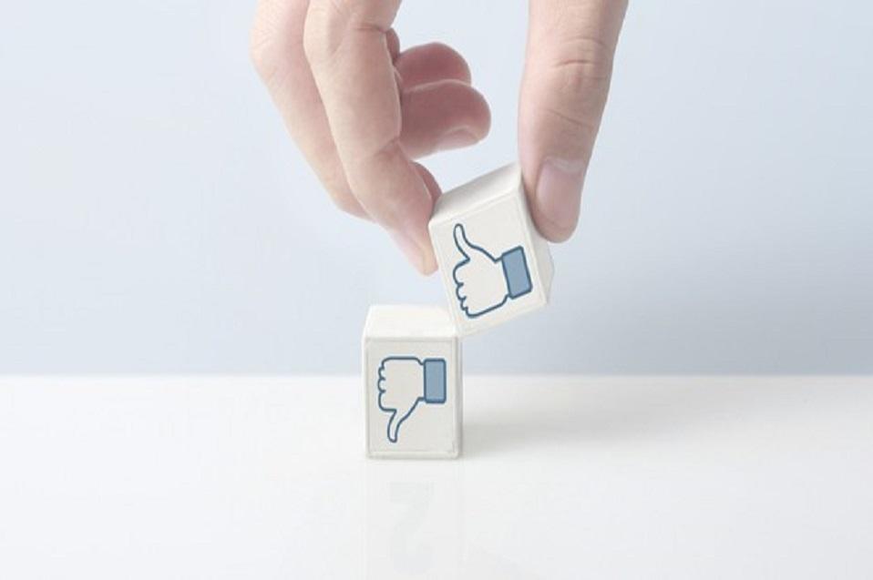 Redes sociales y su papel en la comunicación masiva, ¿es necesaria la regulación?