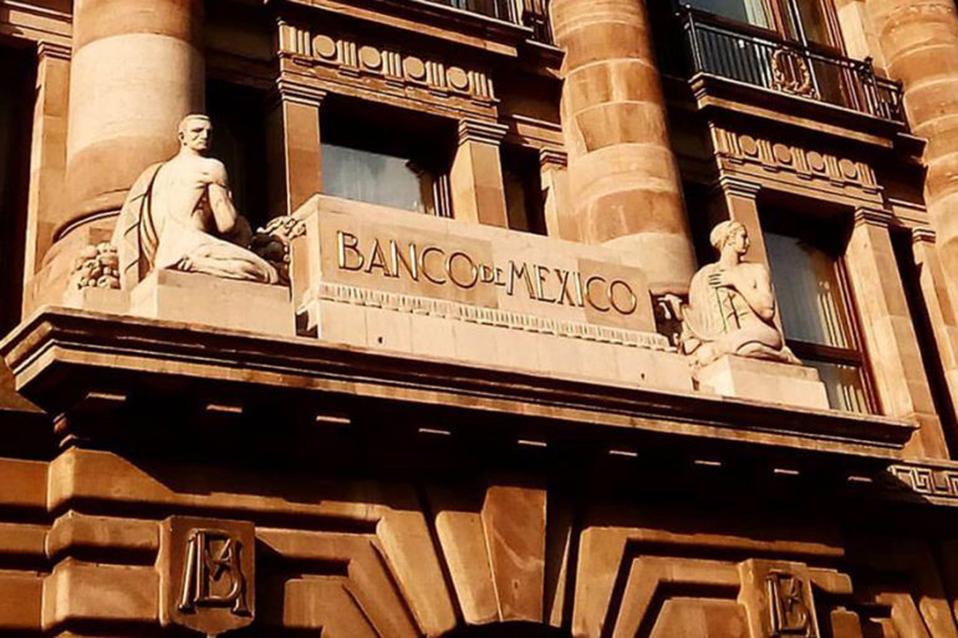 Modificación a la Ley Banxico pondría en riesgo la autonomía del Banco de México