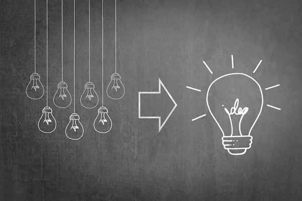 Creación y fortalecimiento de propuesta de valor en emprendimientos