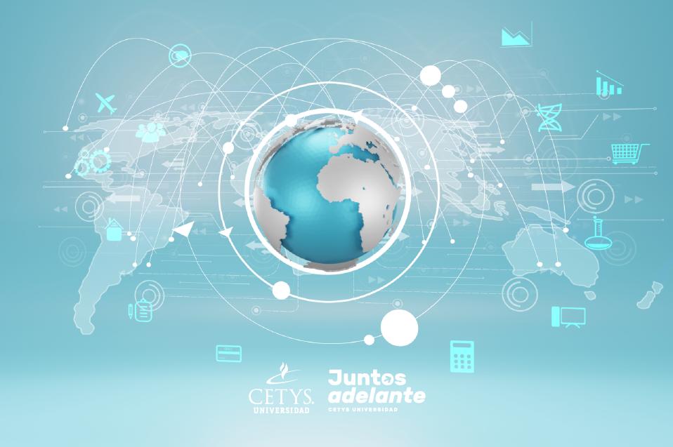 CETYS mantiene programas de internacionalización