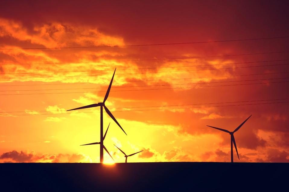 Eficiencia energética: asignatura pendiente en México y en el mundo