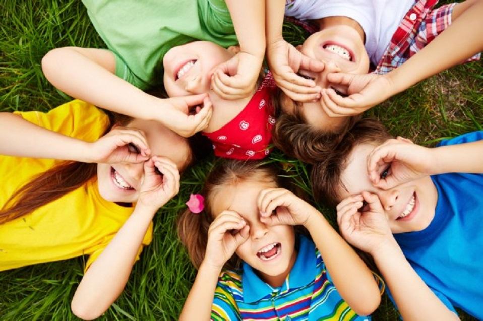 5 consejos para cuidar la autoestima de los niños y niñas