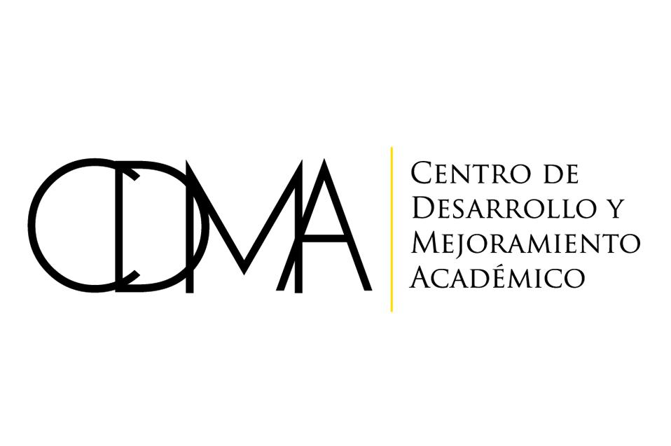 CDMA: pilar para el desarrollo y mejoramiento académico de CETYS