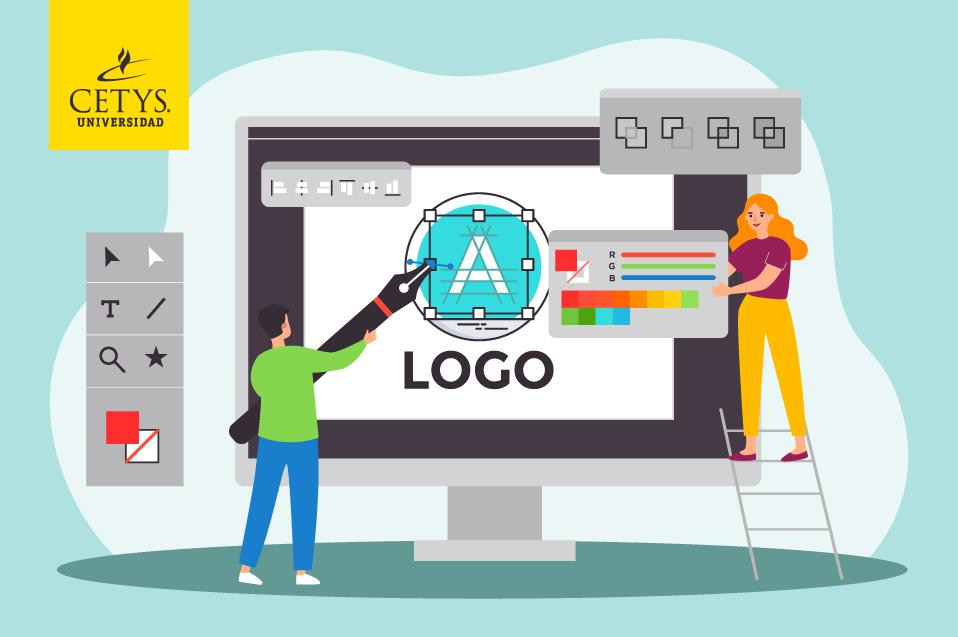Lo que se necesita para elegir el logo adecuado de tu empresa