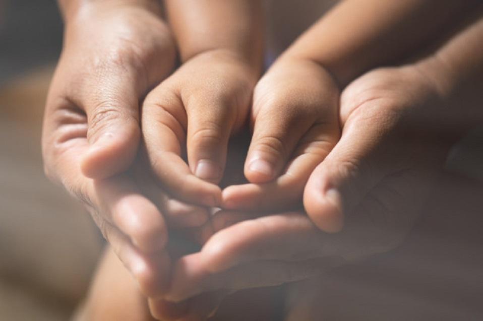 El gran binomio trabajo-familia y la importancia de los horarios flexibles