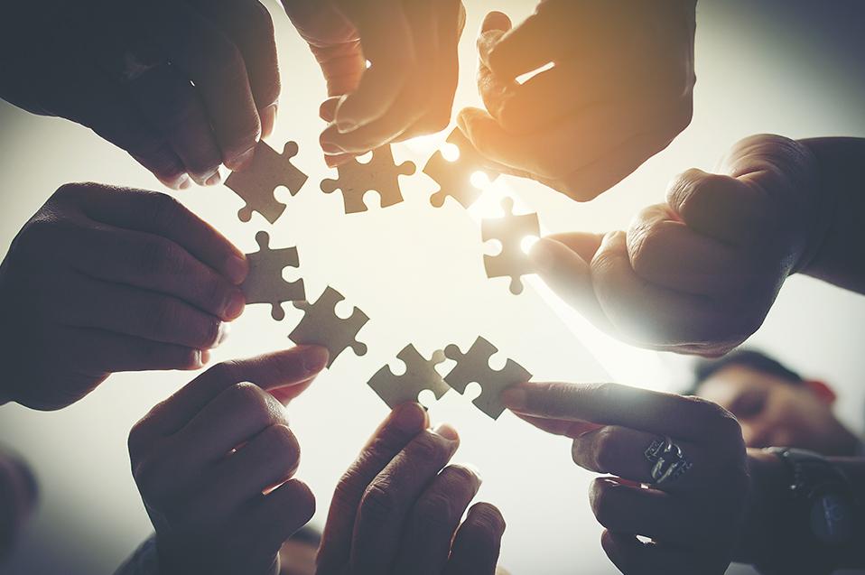 Empresas familiares deben ser innovadoras y creativas: Experto CETYS