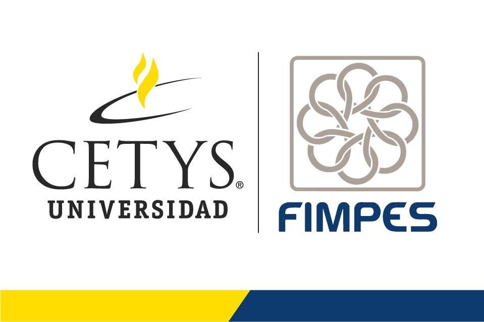 FIMPES constituye innovadora red universitaria de investigación