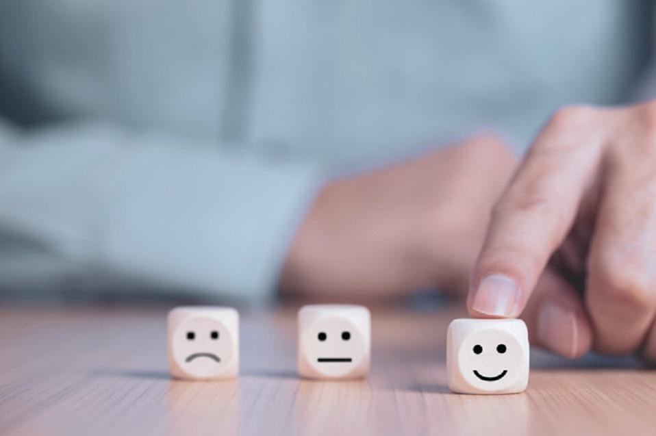 Por qué deberías desarrollar tu inteligencia emocional