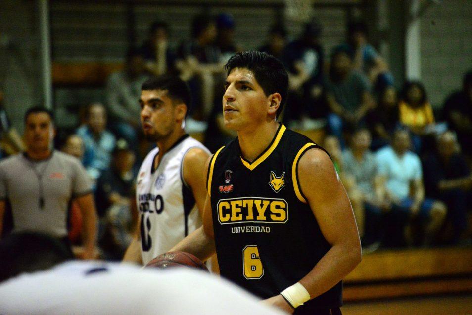 Tener beca conlleva una responsabilidad: Gabriel Nevárez