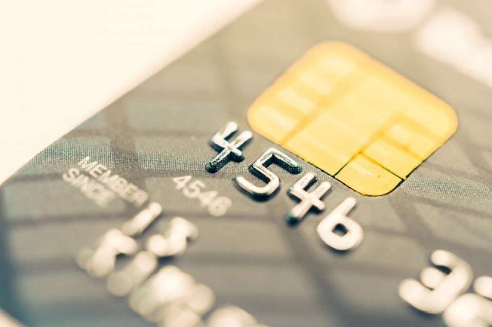 Cómo recuperar el dinero en cuentas bancarias de un familiar fallecido