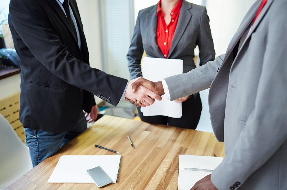 Entender las diferencias culturales, crucial para lograr sinergia empresarial