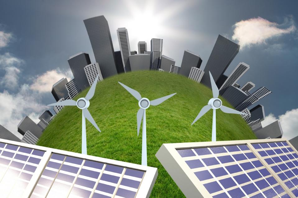 Las cooperativas energéticas como un aliado del desarrollo sostenible de México y el mundo