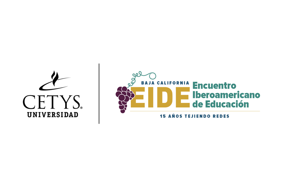 Será CETYS sede de Encuentro Iberoamericano de Educación 2021