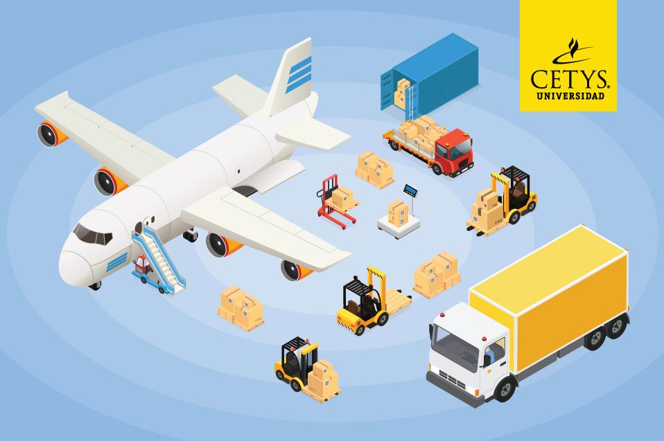 El crecimiento del e-commerce reubica al servicio de paquetería