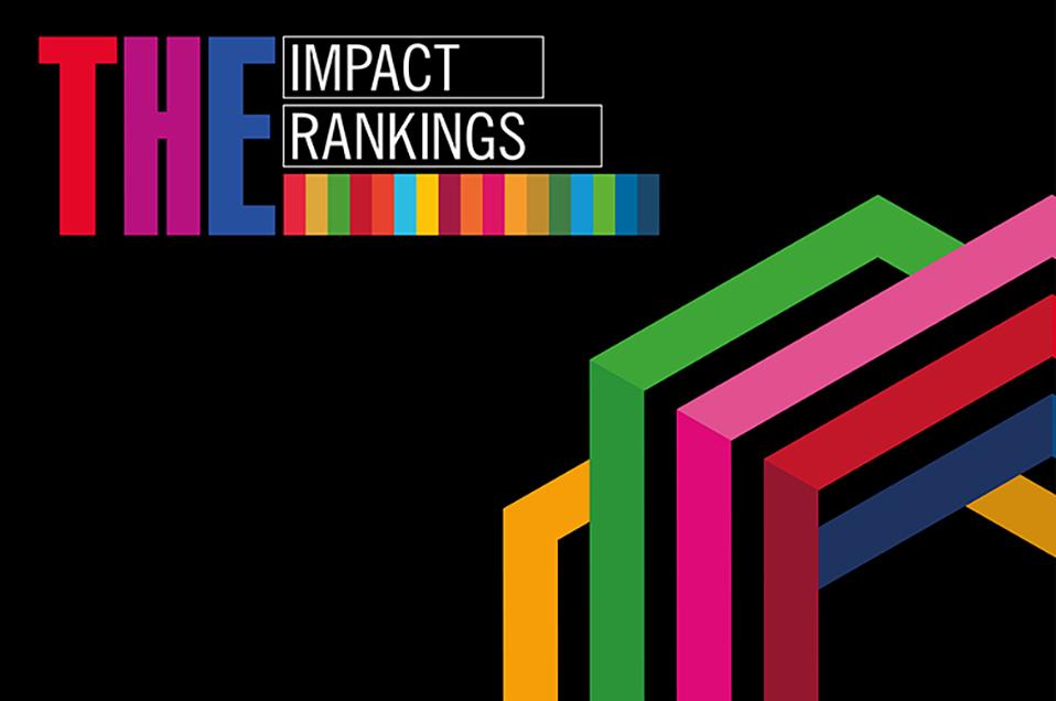 Reconoce por tercera ocasión Times Higher Education a CETYS en Top de Universidades Mexicanas