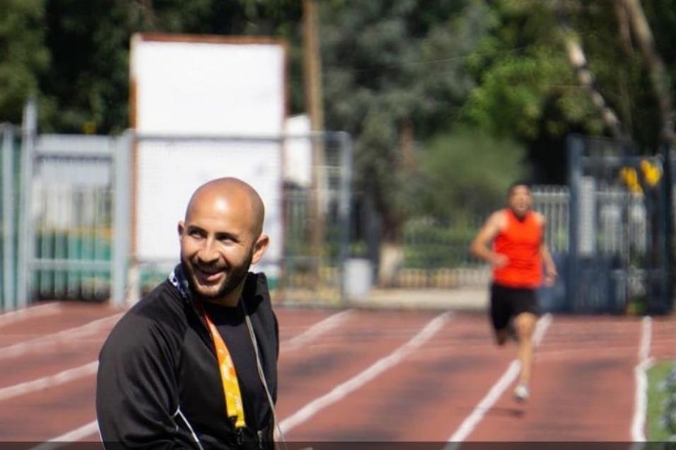 Una nueva etapa en el atletismo de Campus Tijuana