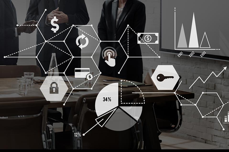 Impacto del Régimen Simplificado de Confianza para disminuir la informalidad en los comercios