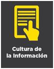 Elemento Distintivo: Cultura de la Información