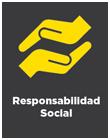 Elemento Distintivo: Responsabilidad Social