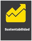 Elemento Distintivo: Sustentabilidad