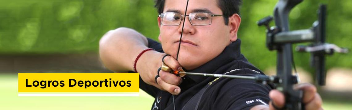 Logros Deportivos del CETYS