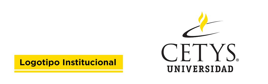 Logotipo de CETYS Universidad