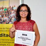 Hevila-Gonzalez-Castaneda
