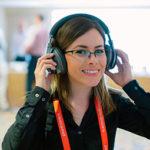 Patricia-Angulo-Posgrado_MBA