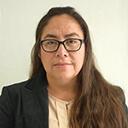 Martha Abigail Rocha García