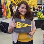 Karey-Alejandra-Martinez-Garcia-Programa-Internacional