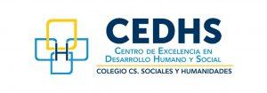 Centro de Excelencia en Desarrollo Humano y Social