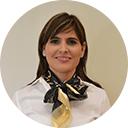 Imelda González Calderón