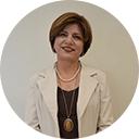 María Teresa Gastélum Mendoza