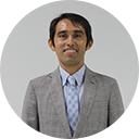 Eduardo A. Durazo Watanabe