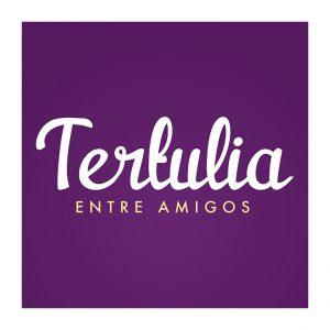 Tertulia Ensenada