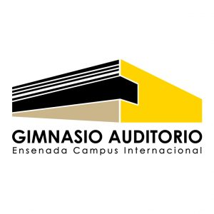 Gimnasio Auditorio