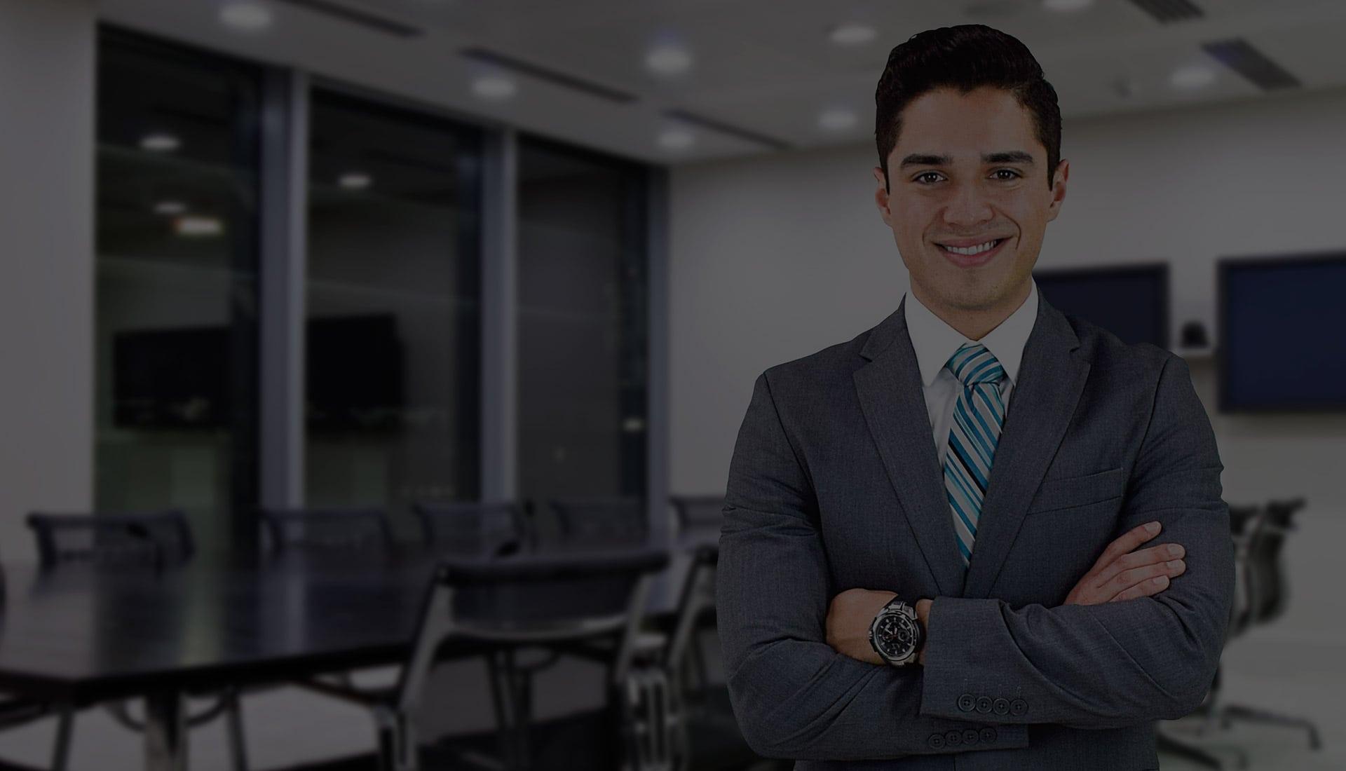 Beca Nacional CONACYT, Maestría en Administración de Negocios
