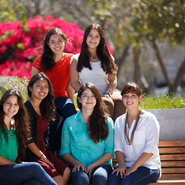 estudiantes cetys universidad