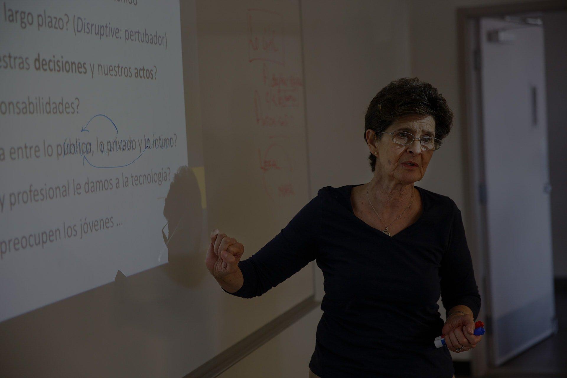Planta docente cetys universidad - Maria del carmen castro ...
