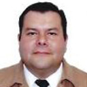 David Omar Pérez Solórzano