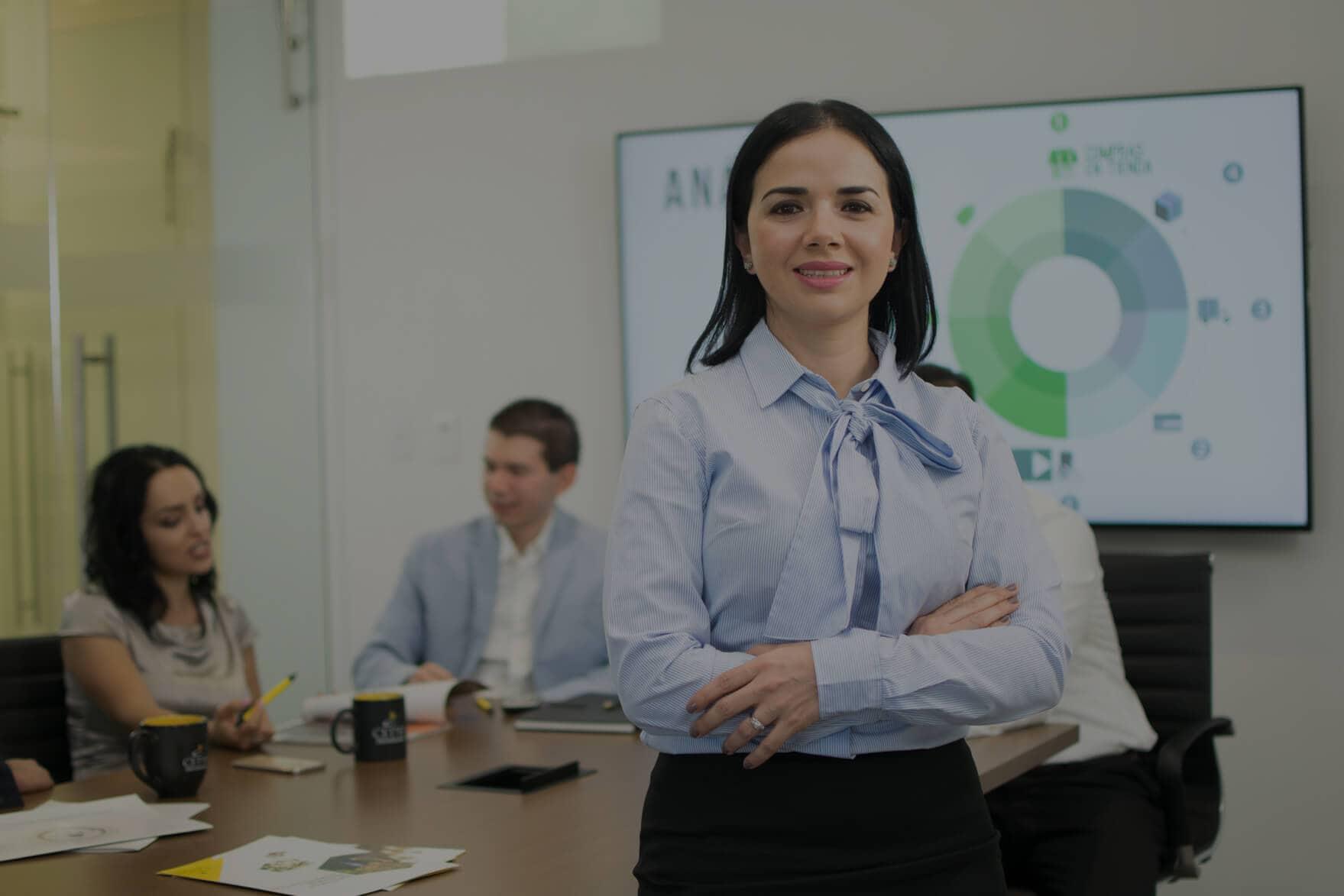 Maestría-en-Administración-de-Negocios-MBA