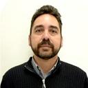 Mauricio Odreman